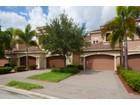 Appartement en copropriété for sales at FIDDLER'S CREEK - CALLISTA 2713  Callista Ct 204 Naples, Florida 34114 États-Unis