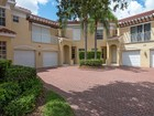 "Appartement en copropriété for sales at PELICAN BAY - L""AMBIANCE 500  Lambiance Cir 102 Naples, Florida 34108 États-Unis"