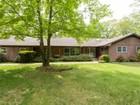 獨棟家庭住宅 for sales at Ranch 2 Seaward Ct Cold Spring Harbor, 紐約州 11724 美國