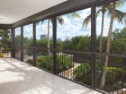 Condominium for  sales at BAY COLONY - TOSCANA 8960  Bay Colony Dr 202 Naples, Florida 34108 United States