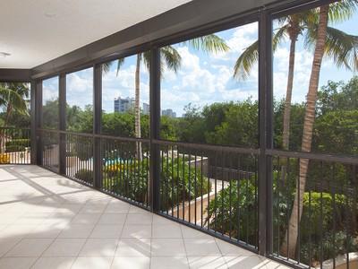 Kat Mülkiyeti for sales at BAY COLONY - TOSCANA 8960  Bay Colony Dr 202 Naples, Florida 34108 Amerika Birleşik Devletleri