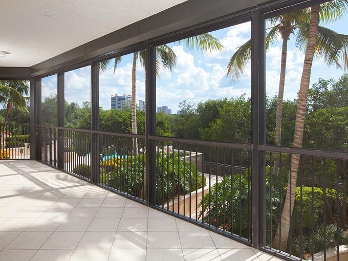 Condominium for sales at BAY COLONY - TOSCANA 8960  Bay Colony Dr 202   Naples, Florida 34108 United States