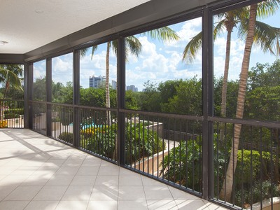 Condo / Townhome / Villa for sales at 8960 Bay Colony Dr 202  Naples, Florida 34108 United States