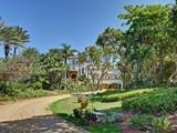Property Of 931 Hillsboro Mile , Hillsboro Beach, FL 33062