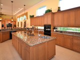 Property Of 7619 Saratoga Ln, Parkland, FL 33067