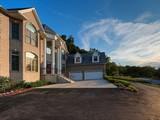 Property Of Big Vista Drive