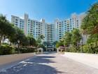 共管式独立产权公寓 for sales at 3720 S Ocean Blvd , 1503, Boca Raton, FL 33487 3720 S Ocean Blvd L Ph 1503 Boca Raton, 佛罗里达州 33487 美国