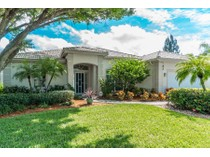 Single Family Home for sales at THE MEADOWS 2836  Wrenwood Ct   Sarasota, Florida 34235 United States
