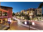 Condominio for sales at 9115 Strada Pl , 5405, Naples, FL 34108 9115  Strada Pl 5405  Naples, Florida 34108 Stati Uniti