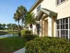 Condominium for sales at PELICAN LANDING - PALM COLONY 24633  Ivory Cane Dr 101 Bonita Springs, Florida 34134 United States