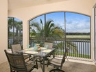Nhà chung cư for sales at FIDDLER'S CREEK - SERENA 3198  Serenity Ct 201  Naples, Florida 34114 Hoa Kỳ