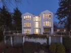Einfamilienhaus for  sales at Pendennis Mount 1902 Carrollton Rd Annapolis, Maryland 21409 Vereinigte Staaten