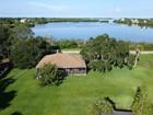 Nhà ở một gia đình for sales at TERRA CEIA 1522  Bayshore Dr Terra Ceia, Florida 34250 Hoa Kỳ
