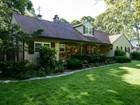 Vivienda unifamiliar for sales at Exp Ranch 19 Oak Ln Hampton Bays, Nueva York 11946 Estados Unidos