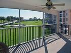Condominium for sales at 2871 N Ocean Blvd , D218, Boca Raton, FL 33431 2871 N Ocean Blvd D218 Boca Raton, Florida 33431 United States