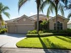 Einfamilienhaus for  sales at SHADOW WOOD - KENWOOD 22221  Kenwood Isle Dr   Bonita Springs, Florida 34135 Vereinigte Staaten