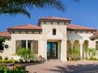 Casa Unifamiliar for  sales at THE FOREST AT HI HAT RANCH 9309  Swaying Branch Rd   Sarasota, Florida 34241 Estados Unidos