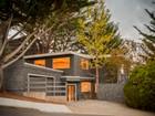 Maison unifamiliale for  sales at 44 Everson Street    San Francisco, Californie 94131 États-Unis