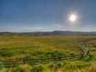 Terreno for  sales at High Star Ranch Custom Homesite 1273 N Dovetail Ct   Kamas, Utah 84036 Estados Unidos