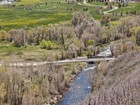Land for  sales at One-of-a-Kind Estate Lot 2717 River Meadows Dr   Midway, Utah 84049 United States