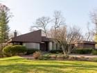 Einfamilienhaus for  sales at Norgate    Brookville, New York 11545 Vereinigte Staaten