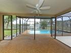 Single Family Home for  sales at SORRENTO SHORES 320  Gaugin Dr   Osprey, Florida 34229 United States