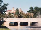 一戸建て for  sales at PELICAN BAY - BAY COLONY SHORES 331  Colony Dr   Naples, フロリダ 34108 アメリカ合衆国