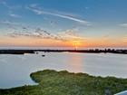 Condominium for  sales at BONITA BAY -TAVIRA 4851  Bonita Bay Blvd 301, Bonita Springs, Florida 34134 United States
