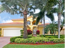 Einfamilienhaus for sales at 16397 Braeburn Ridge Trl , Delray Beach, FL 33446 16397  Braeburn Ridge Trl   Delray Beach, Florida 33446 Vereinigte Staaten