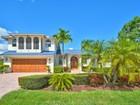 Villa for  sales at 647 Riviera Dr , Boynton Beach, FL 33435 647  Riviera Dr   Boynton Beach, Florida 33435 Stati Uniti