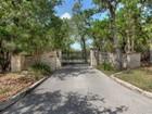 Moradia for  sales at Stunning 10± Acre Paradise in Shavano Park 3819 De Zavala Rd   Shavano Park, Texas 78231 Estados Unidos