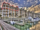Condominium for sales at Ponce Inlet, Florida 4624 Harbour Village Blvd. Unit 4507, Ponce Inlet, FL 32127 United States