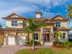Moradia for sales at MARCO ISLAND 1040  Fieldstone Dr, Marco Island, FL 34145 Estados Unidos