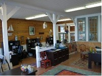 Office 180-b-575-4000593 Photo
