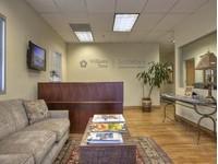 Office 180-b-2137-4000945 Photo
