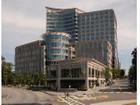 Office 180-b-1486-4000875 Photo