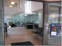 Office 219-b-1289-4000857 Photo