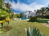 Property Of East of Marbella
