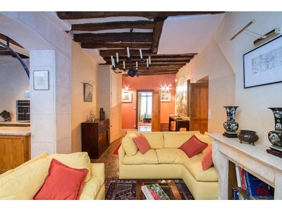 Apartamento for sales at Charming Apartment - St Germain  Paris, Paris 75007 Francia