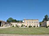 Autre Bien Résidentiel for sales at LOGIS XVII  Other Poitou-Charentes,  17810 France