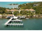 Single Family Home for  sales at Sound Harbour House  Green Turtle Cay, Abaco 0 Bahamas