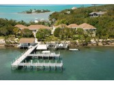 Single Family Home for sales at Sound Harbour House  Green Turtle Cay,  0 Bahamas