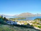 Terrain for sales at Lot 134/11 Pinnacle Lane, Queenstown  Queenstown, Southern Lakes 9300 Nouvelle-Zélande