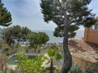 Casa Unifamiliar for  sales at Superb family home in provencal style    Eze, Provincia - Alpes - Costa Azul 06360 Francia