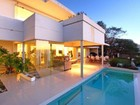 Single Family Home for  sales at Summer Splendour - Simply Sensational!  Cape Town, Western Cape 8005 South Africa