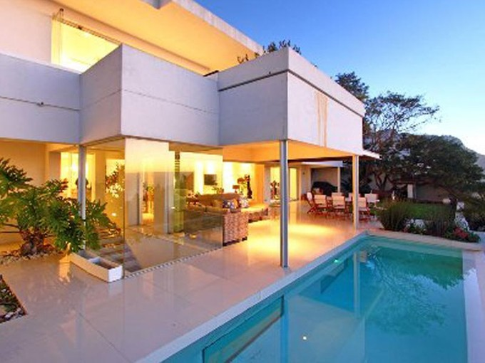 Casa Unifamiliar for sales at Summer Splendour - Simply Sensational!  Cape Town, Provincia Occidental Del Cabo 8005 Sudáfrica