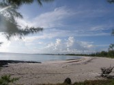 Land for sales at TGN Bethel Estate  Governors Harbour,  . Bahamas