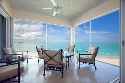 Condominium for sales at Bahama Beach Club 2088  Treasure Cay, Abaco 00000 Bahamas