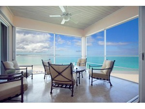 Appartement en copropriété for Ventes at Bahama Beach Club 2088  Treasure Cay, Abaco 00000 Bahamas