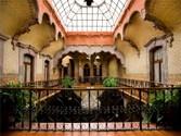 Other Residential for sales at Casa de La Marquesa  San Miguel De Allende,  76000 Mexico